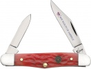 Case Cutlery BSA Half Whittler - BRK-CA18041