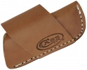 Case Cutlery Medium Side Draw Belt Sheath - BRK-CA50148