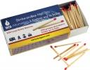 UCO Strike-on-Box Matches ORMD - BRK-CDL00085