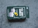 UCO Tealight Candles Regular - BRK-CDL10370