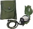 Cammenga Tritium Lensatic Compass - BRK-CG3H