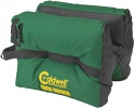 Caldwell Tackdriver Shoot Bag Unfilled - BRK-CLD191743