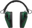 Caldwell E Max Elec Hearing Protection - BRK-CLD487557