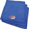 Camillus Cuda Microfiber Towel 3pk - BRK-CM18217