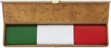 Fraraccio Knives Wooden Display and Gift Box - BRK-CMF0408150