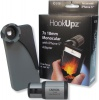 Carson Optics HookUpz iPhone Adapter - BRK-COIC518