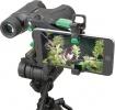 Carson Optics HookUpz Universal Adapter - BRK-COIS200