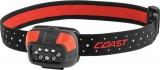 Coast FL44 Headlamp - BRK-CTT21426