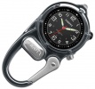 Dakota Mini Clip Microlight Watch Blk - BRK-DK3810