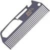 Darrel Ralph DGT Comb-Biner Blue - BRK-DR010BL