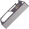 Darrel Ralph DGT Comb-Biner Purple - BRK-DR010PU