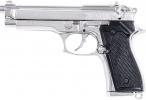 Denix M92 Automatic Pistol Replica - BRK-DX1254N