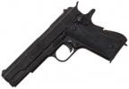 Denix M1911 Automatic Pistol Replica - BRK-DX1312