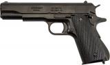 Denix M1911 A1 Pistol Replica - BRK-DX1316