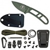 ESEE Candiru Kit OD Green - BRK-ESCANODKIT