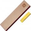 Flexcut Knife Strop - BRK-FLEXPW14