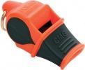 Fox 40 Sonik Blast CMG Whistle Orange - BRK-FO3308