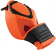 Fox 40 Epik CMG Safety Whistle - BRK-FO8802O