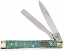 Frost Cutlery Doctors Knife Abalone - BRK-FSW120AB