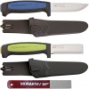 Mora Craft Knife Set - BRK-FT00288
