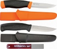 Mora Outdoor Knife Set - BRK-FT00290