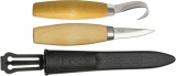 Mora Woodcarving Set - BRK-FT00291