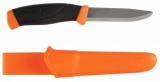 Mora Companion F Rescue Red - BRK-FT01020