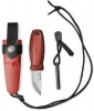 Mora Eldris Kit Red - BRK-FT01777