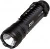 5.11 Tactical TMT A1 Flashlight - BRK-FTL53029