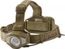 5.11 Tactical S+R H3 Headlamp - BRK-FTL53190328