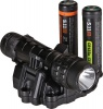 5.11 Tactical TMT R1 Rechargeable Flashlight - BRK-FTL53209