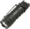 5.11 Tactical Rapid L1 Flashlight - BRK-FTL53390