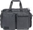 5.11 Tactical Side Trip Briefcase - BRK-FTL56003