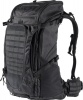 5.11 Tactical Ignitor 16 Backpack - BRK-FTL56149