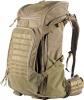 5.11 Tactical Ignitor 16 Backpack - BRK-FTL56149328