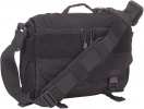 5.11 Tactical Rush Delivery Mike Black - BRK-FTL56176BK