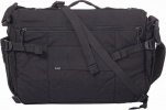 5.11 Tactical Rush Delivery Lima Black - BRK-FTL56177BK