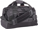 5.11 Tactical NBT Duffel Mike Double Tap - BRK-FTL56183026