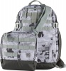 5.11 Tactical Mira 2 in 1 Backpack - BRK-FTL56348