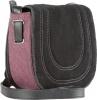 5.11 Tactical Alice Saddle Bag - BRK-FTL56352
