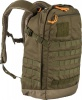 5.11 Tactical Rapid Origin Pack OD Green - BRK-FTL56355188