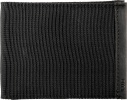 5.11 Tactical Bifold Wallet Black - BRK-FTL56367019