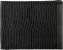 5.11 Tactical Bifold Wallet Black - BRK-FTL56367019