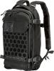 5.11 Tactical AMP10 Backpack - BRK-FTL56431