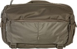 5.11 Tactical LV10 Slingpack Tarmac - BRK-FTL56737053