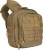 5.11 Tactical Rush MOAB 6 Sandstone - BRK-FTL56963328