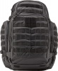 5.11 Tactical Rush 72 Backpack Double Tap - BRK-FTL58602026