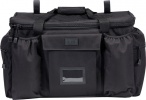 5.11 Tactical Range Bag - BRK-FTL59049
