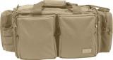 5.11 Tactical Range Bag - BRK-FTL59049328