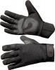 5.11 Tactical Tac A2 Glove Large - BRK-FTL59340L
